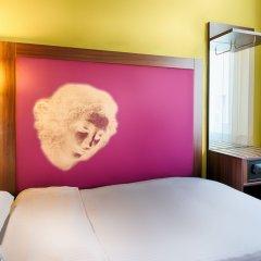 Отель Leonardo Hotel Antwerpen (ex Florida) Бельгия, Антверпен - 2 отзыва об отеле, цены и фото номеров - забронировать отель Leonardo Hotel Antwerpen (ex Florida) онлайн фото 7