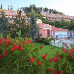 Отель Panorama Sidari фото 6