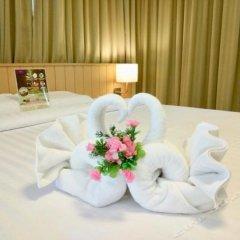 Отель Modern Thai Suites Таиланд, Пхукет - отзывы, цены и фото номеров - забронировать отель Modern Thai Suites онлайн помещение для мероприятий фото 2