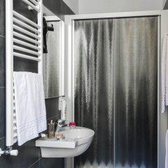 Отель ibis Styles Milano Centro ванная