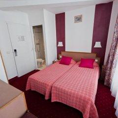 Hotel Royal Bergere комната для гостей фото 4
