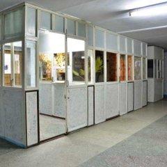 Hostel 3 Of Academy Of Commerce Львов интерьер отеля