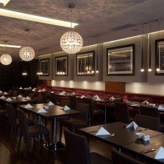 Отель The George Мальта, Сан Джулианс - отзывы, цены и фото номеров - забронировать отель The George онлайн питание фото 3