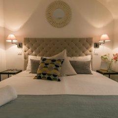 Отель Prime 1Br/Ba Apt Next Colosseum Италия, Рим - отзывы, цены и фото номеров - забронировать отель Prime 1Br/Ba Apt Next Colosseum онлайн комната для гостей