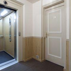 Отель Ribera Eiffel Франция, Париж - отзывы, цены и фото номеров - забронировать отель Ribera Eiffel онлайн