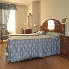 Hotel Sol комната для гостей фото 5