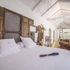 Hotel Madinat комната для гостей фото 3