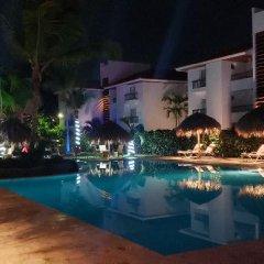 Отель Karibo Punta Cana Доминикана, Пунта Кана - отзывы, цены и фото номеров - забронировать отель Karibo Punta Cana онлайн помещение для мероприятий фото 2