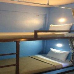 Отель Sleep Well Hostel Таиланд, Краби - отзывы, цены и фото номеров - забронировать отель Sleep Well Hostel онлайн детские мероприятия фото 2
