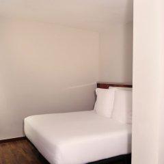 Отель Balmes Испания, Барселона - 10 отзывов об отеле, цены и фото номеров - забронировать отель Balmes онлайн фото 6