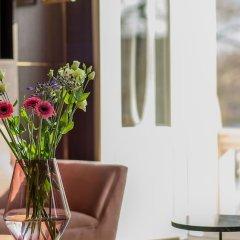 Отель Spinoza Suites Нидерланды, Амстердам - отзывы, цены и фото номеров - забронировать отель Spinoza Suites онлайн в номере