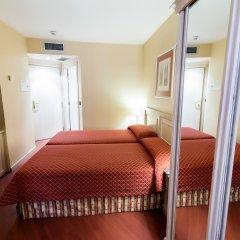 Отель Sunotel Junior комната для гостей