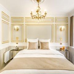 Отель Luxury 6Bdr 5Bth Heritage Building - Louvre View Франция, Париж - отзывы, цены и фото номеров - забронировать отель Luxury 6Bdr 5Bth Heritage Building - Louvre View онлайн комната для гостей фото 5