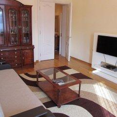 Отель Suite With Kremlin View Tverskaya Москва комната для гостей фото 4