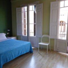 Отель Aparteasy   Your Rental Solution Барселона фото 7
