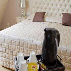 Hotel Lebron в номере фото 2