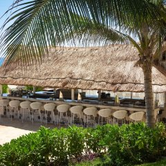 Отель Fiesta Americana Condesa Cancun - Все включено Мексика, Канкун - отзывы, цены и фото номеров - забронировать отель Fiesta Americana Condesa Cancun - Все включено онлайн фото 15