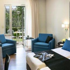 Yehuda Израиль, Иерусалим - отзывы, цены и фото номеров - забронировать отель Yehuda онлайн комната для гостей фото 4