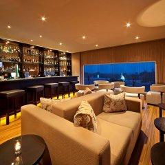 Mangrove Hotel гостиничный бар