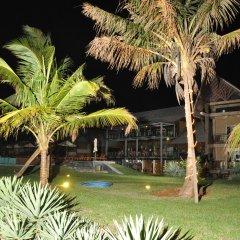Отель Laya Safari фото 2