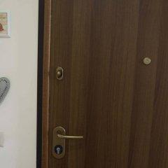 Отель La Dolce Casetta Италия, Гроттаферрата - отзывы, цены и фото номеров - забронировать отель La Dolce Casetta онлайн интерьер отеля фото 2
