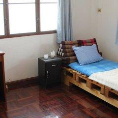 Отель Hypnok Guesthouse удобства в номере