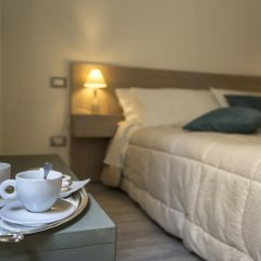 Отель Piazza Martiri Rooms в номере