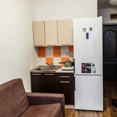 Апартаменты Apartment on Lysaya Gora 33b Green Area 1 Сочи фото 7