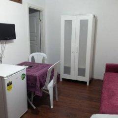 Art-ist Apart Турция, Стамбул - отзывы, цены и фото номеров - забронировать отель Art-ist Apart онлайн удобства в номере