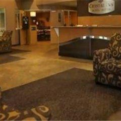 Отель La Quinta Inn & Suites Logan спа фото 2
