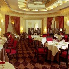 Отель Maison Astor Paris, A Curio By Hilton Collection Париж помещение для мероприятий фото 2