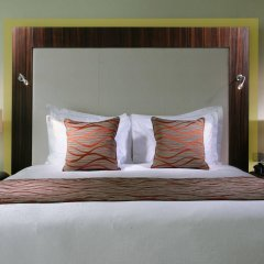 Elite Byblos Hotel комната для гостей фото 3