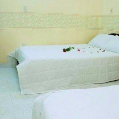 Отель Thien Ma Hotel Вьетнам, Нячанг - 2 отзыва об отеле, цены и фото номеров - забронировать отель Thien Ma Hotel онлайн фото 2
