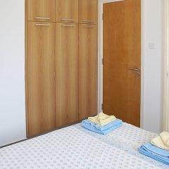 Отель ATRALK8 комната для гостей фото 3