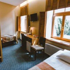 Отель Hanza Hotel Латвия, Рига - - забронировать отель Hanza Hotel, цены и фото номеров фото 2