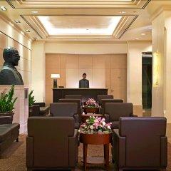York Hotel интерьер отеля фото 3