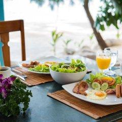 Отель Koh Tao Montra Resort Таиланд, Мэй-Хаад-Бэй - отзывы, цены и фото номеров - забронировать отель Koh Tao Montra Resort онлайн питание