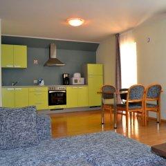 Отель Pilve Apartments Эстония, Таллин - 4 отзыва об отеле, цены и фото номеров - забронировать отель Pilve Apartments онлайн в номере