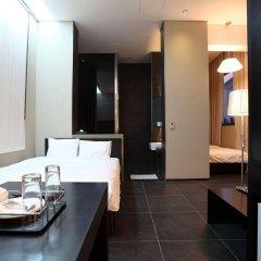 Отель Irene Южная Корея, Сеул - отзывы, цены и фото номеров - забронировать отель Irene онлайн в номере
