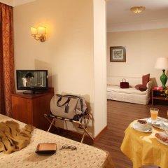 Hotel American Palace Eur с домашними животными