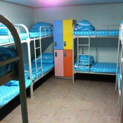 Kimchee Downtown Guesthouse - Hostel детские мероприятия