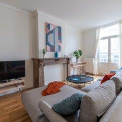 Апартаменты Sweet Inn Apartments - Ste Catherine Брюссель фото 32