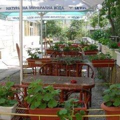 Отель SSB Hotel Horizont Болгария, Аврен - отзывы, цены и фото номеров - забронировать отель SSB Hotel Horizont онлайн