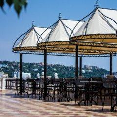 Отель Sirius Beach Болгария, Св. Константин и Елена - отзывы, цены и фото номеров - забронировать отель Sirius Beach онлайн фото 6