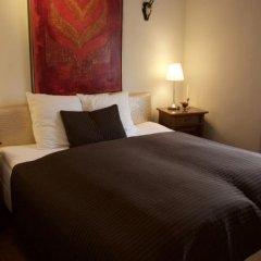 Отель Haus Gnigl Австрия, Зальцбург - отзывы, цены и фото номеров - забронировать отель Haus Gnigl онлайн фото 10