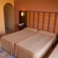 Hotel Royal Costa комната для гостей фото 2