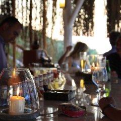 Peninsula Gardens Турция, Патара - отзывы, цены и фото номеров - забронировать отель Peninsula Gardens онлайн питание