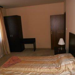 Отель Royal House Apartments TMF Болгария, Пампорово - отзывы, цены и фото номеров - забронировать отель Royal House Apartments TMF онлайн