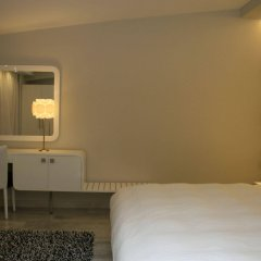 Отель Corfu Mare Boutique Корфу удобства в номере