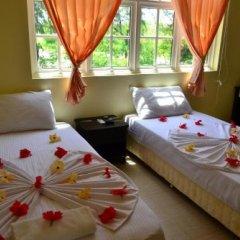 Отель Turquoise Residence by UI Мальдивы, Мале - отзывы, цены и фото номеров - забронировать отель Turquoise Residence by UI онлайн фото 5